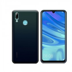 GEL COVER HUAWEI P SMART 2019