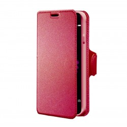 COVER LIBRO EASY ROSA IPHONE 6-6S