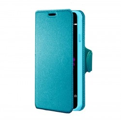COVER LIBRO EASY AZZURRA IPHONE 6-6S