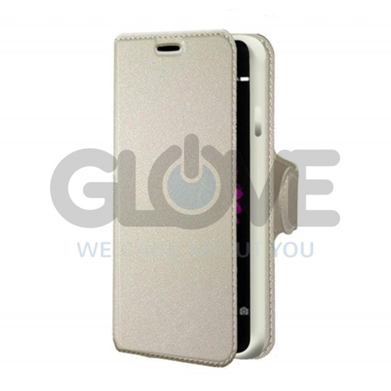 cover bianca iphone 6