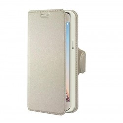 COVER LIBRO EASY BIANCA SAMSUNG GALAXY S6