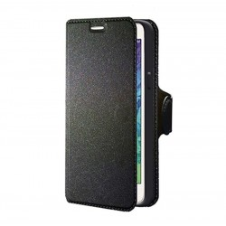 BOOK COVER SAMSUNG A5 NERA