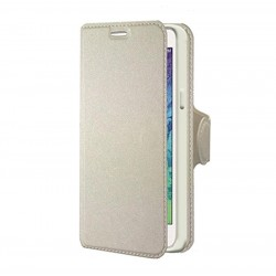 COVER LIBRO EASY NERA SAMSUNG GALAXY A5