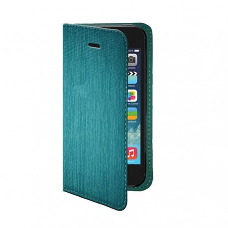 iphone 5 custodia libro